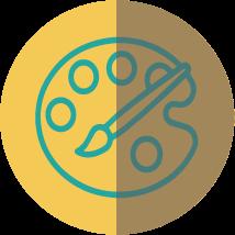 icono2-programa