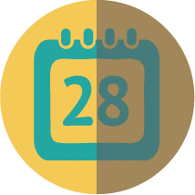 icono4-programa